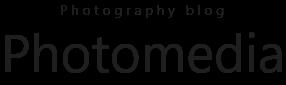 stormloadskxrq.web.app